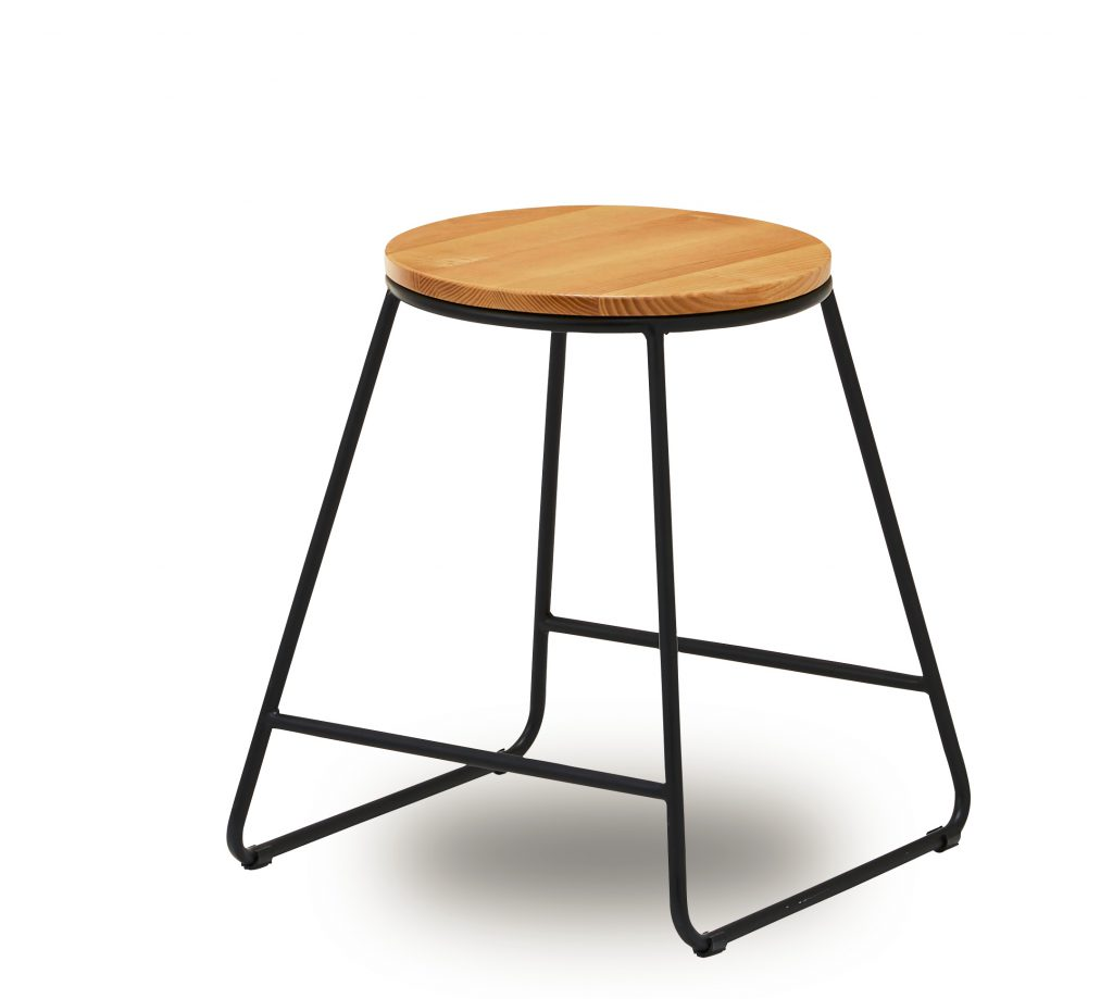 STOOL & HIGH STOOL SALUD