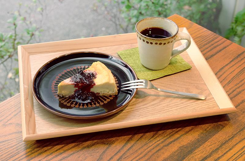 OZ Cafe