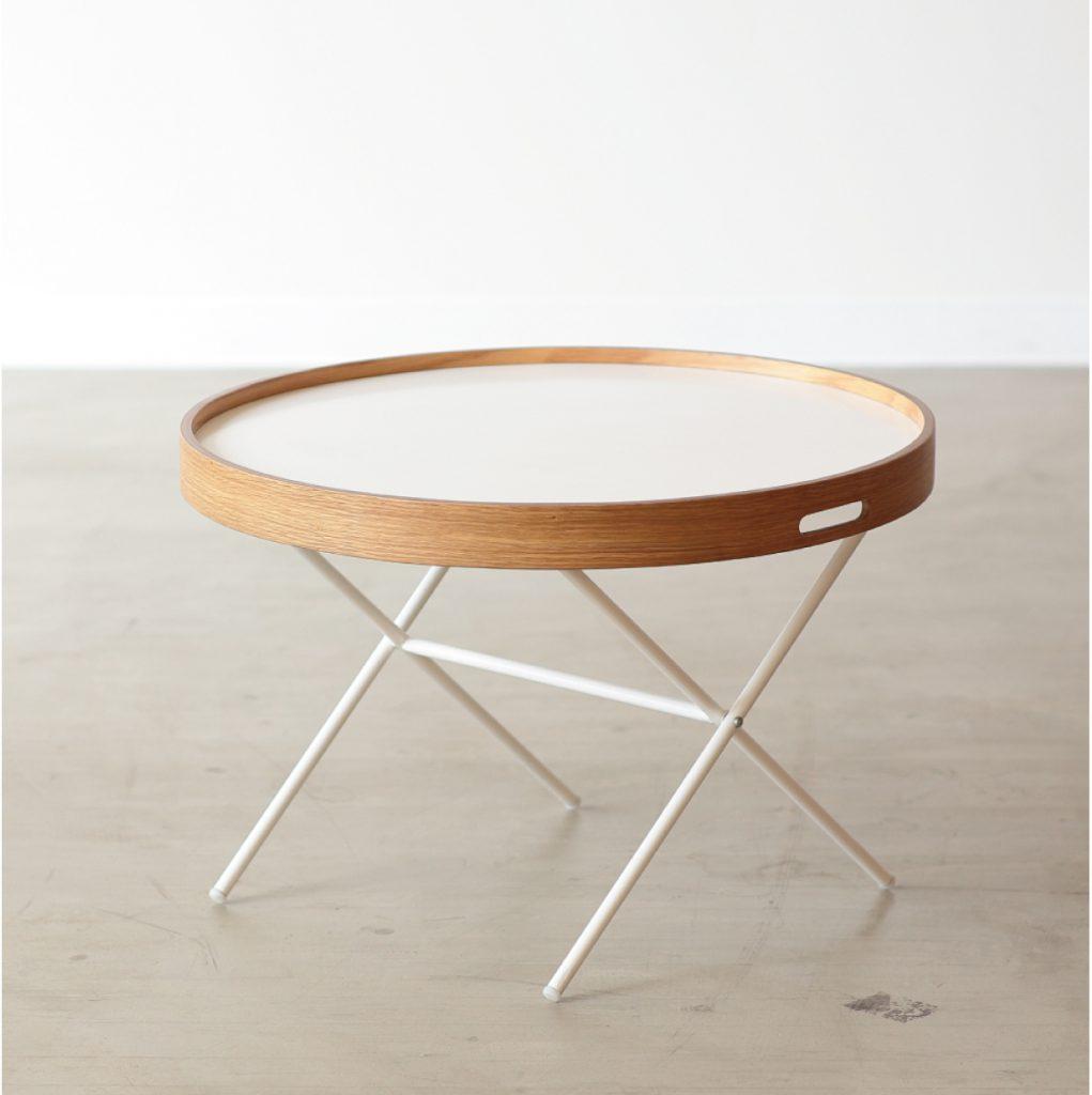 SIDE TABLE BIT