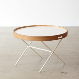 SIDE TABLE BIT