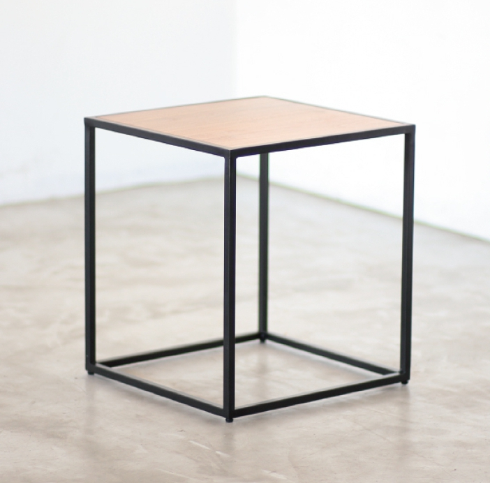 CENTER & SIDE TABLE BENTLEY