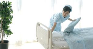 抗菌ウイルス対策の決定打あおもり藍スプレー