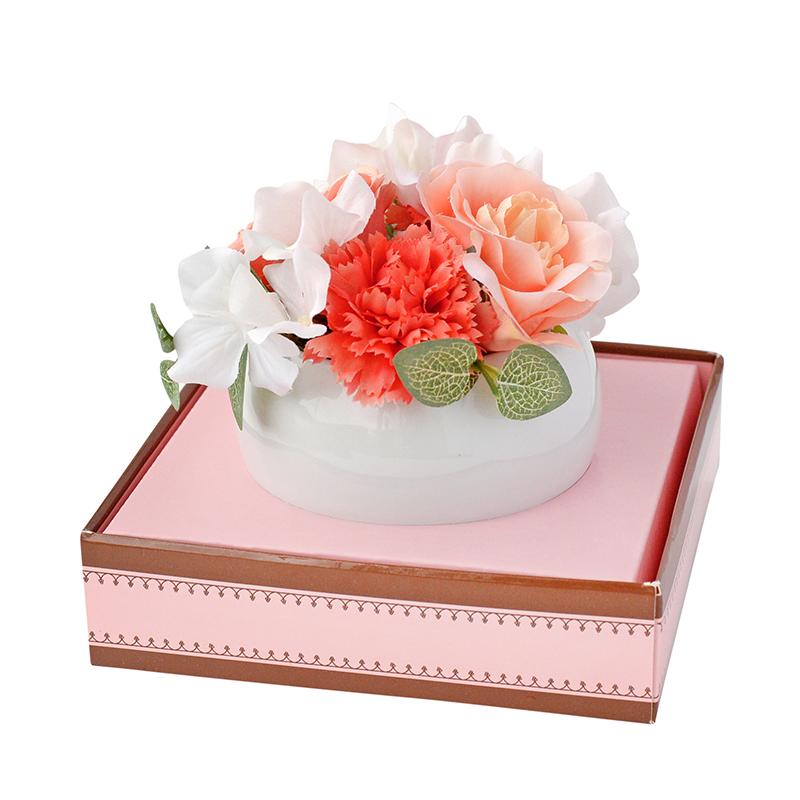 母の日に贈りたい Special Flower特集