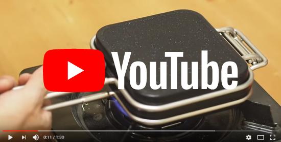 ギフトギャラリーオズ公式Youtube