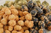 美人をつくる!大豆のおやつプロバイオティクス食品「SOY美EAN」