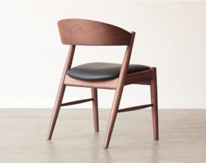 DINING CHAIR KLEIN