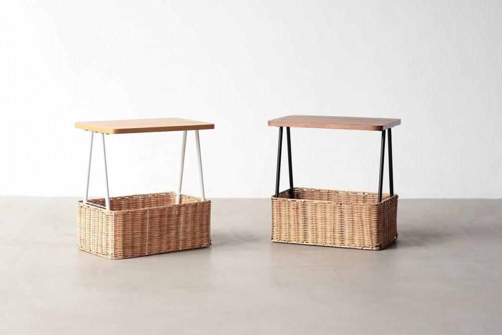 SIDE TABLE SUK