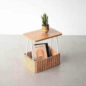 SIDE TABLE SUK